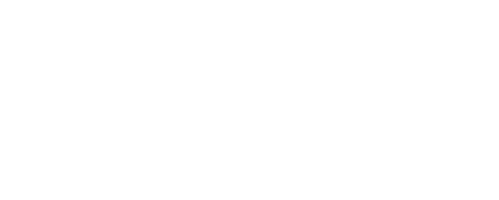 Djones Pub, Restaurante e Sushibar Serra Negra